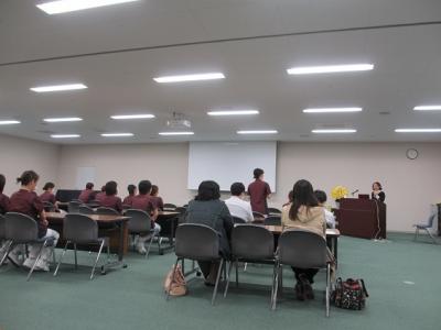 20150318-2徳洲会