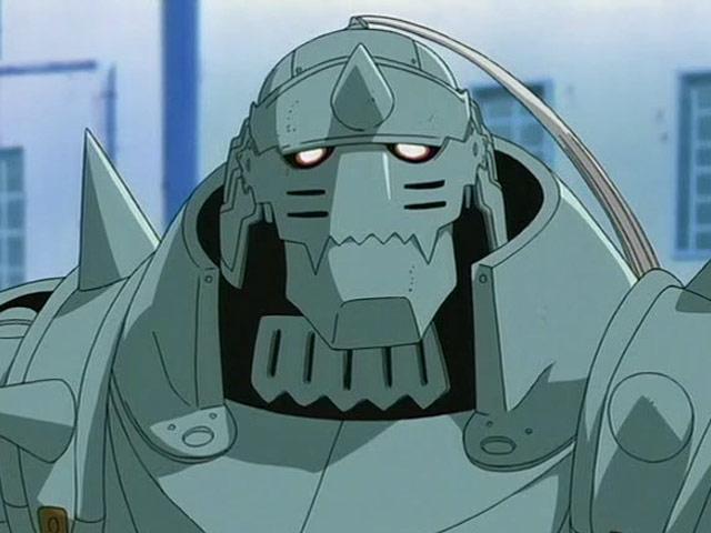 Alphonse-elric-2.jpg