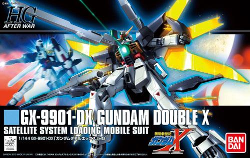 TOY-GDM-2431_03.jpg