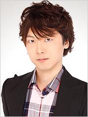 tachibana_ph02.jpg