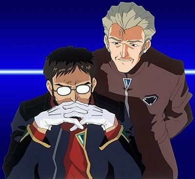 the_gendo_pose_02.jpg