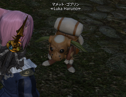 ss_ffxiv_20150119_195929.png
