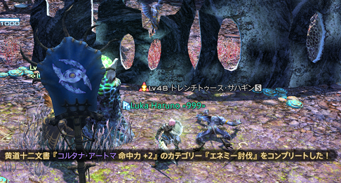 ss_ffxiv_20150124_093121.png