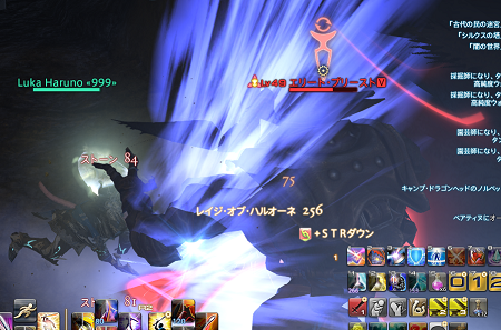 ss_ffxiv_20150128_170401.png