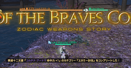 ss_ffxiv_20150128_175459.png