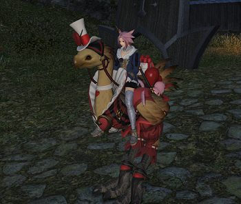 ss_ffxiv_20150206_201413.png