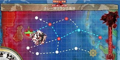 E2_map_2015_04