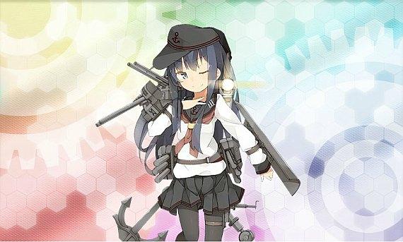 akatuki_kai2.jpg