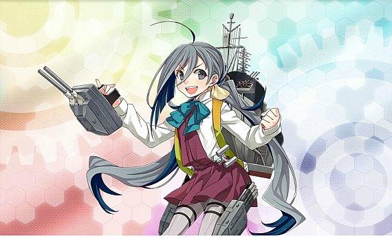 kiyosimo_kai