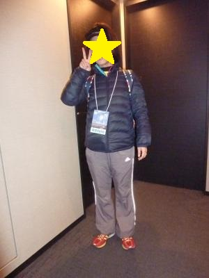 097_convert_20150223210210.jpg