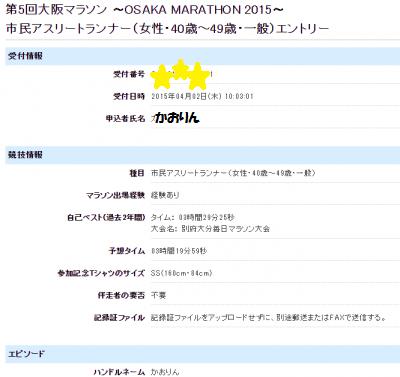 大阪マラソン_convert_20150402194605
