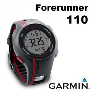 Forerunner110_Red_s_convert_20150303191539.jpg