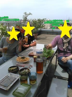 KIMG1047_convert_20150506210016.jpg