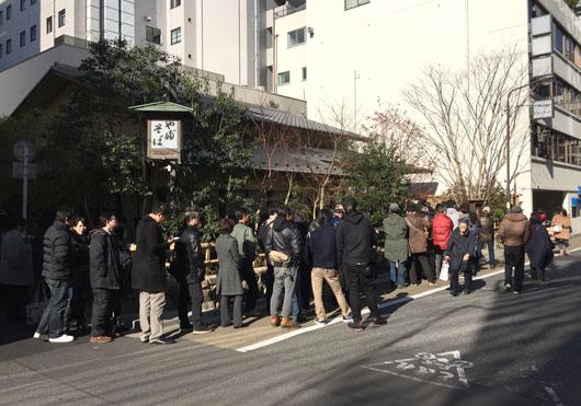 150111_kandayabu.jpg