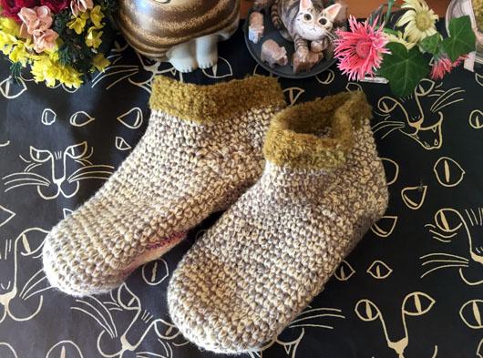 150119_socks.jpg