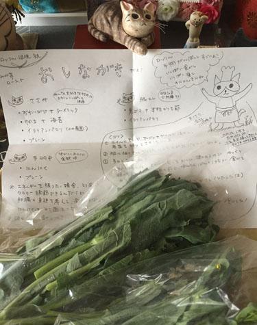 150412_yabane_nanohana.jpg