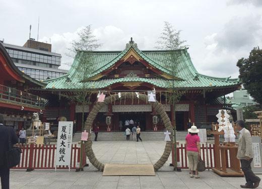 150630_nagosi_kanda.jpg