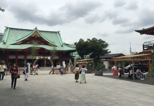 150630_nagosi_kanda_skytree.jpg