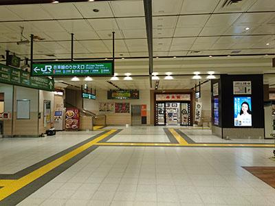 20150621-10.jpg