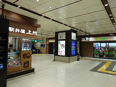 20150621-7.jpg