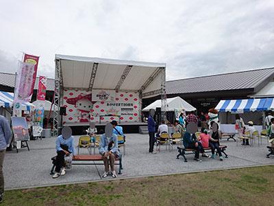 20150705-4.jpg