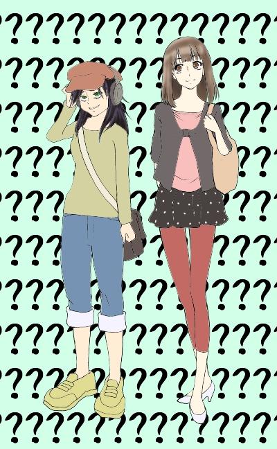 私モテ三話5改