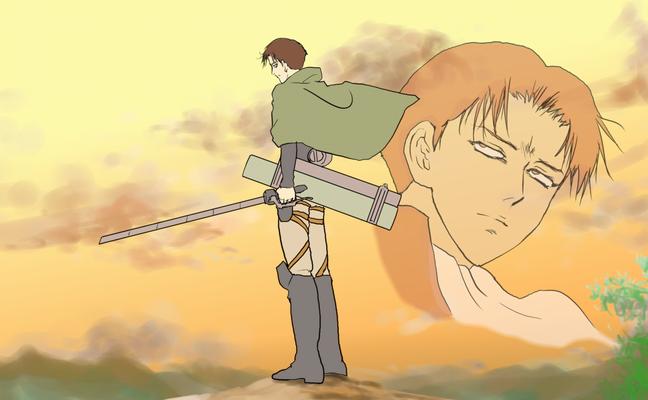 シキシマ3改