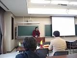西日本宗教学会 051