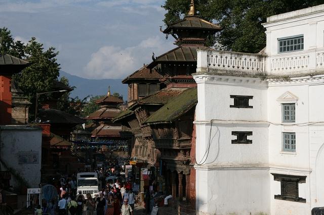 Nepal 1695