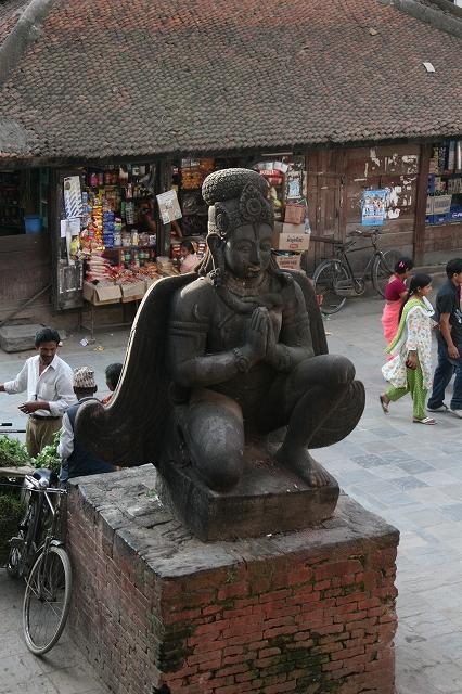 Nepal 1717