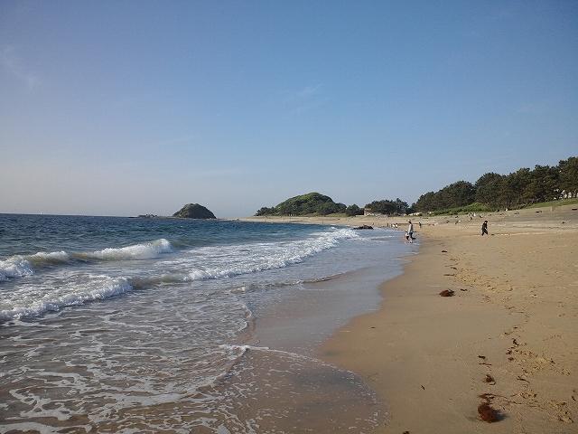 志賀島 025
