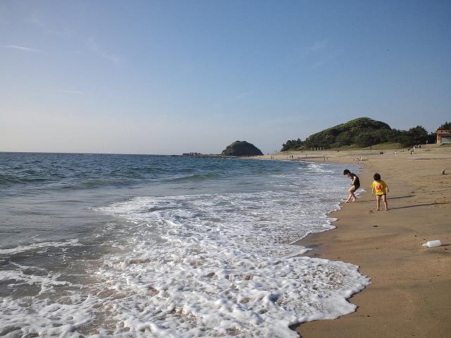 志賀島 023