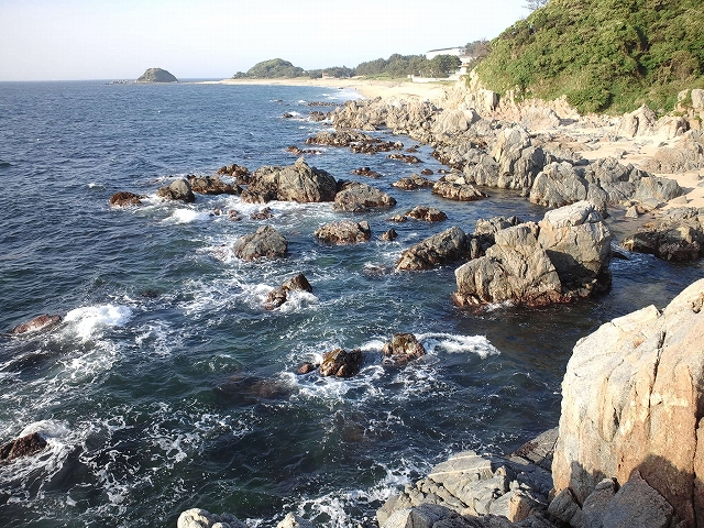 志賀島 046