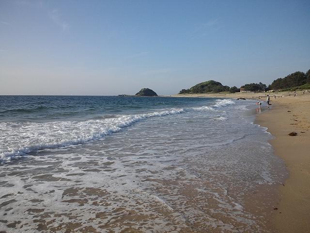 志賀島 027