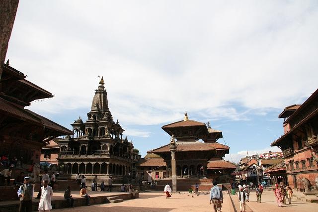 Krishna3.jpg