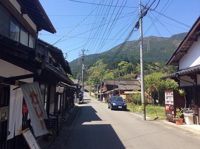 akizuki3.jpg