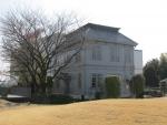 明治の本館