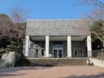 松岡家記念館