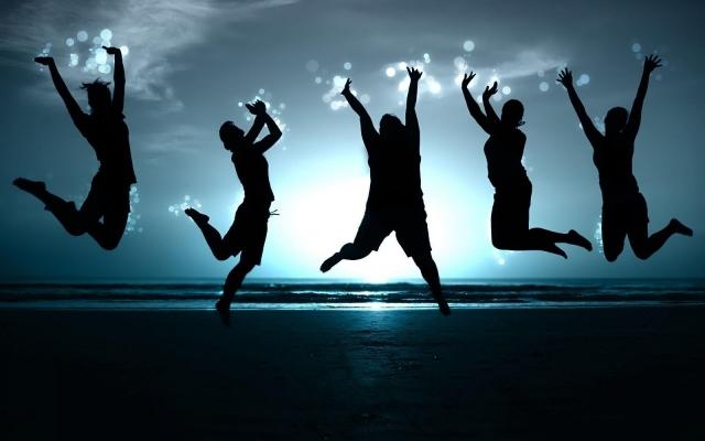 happy_jump.jpg