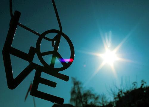 love-peace_2015033012063970e.jpg