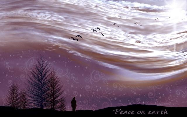 peace-on-earth-holly-kempe.jpg