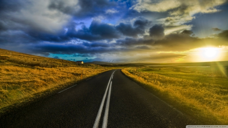 the_open_road_in_iceland-wallpaper-1920x1080_20150521134600a40.jpg