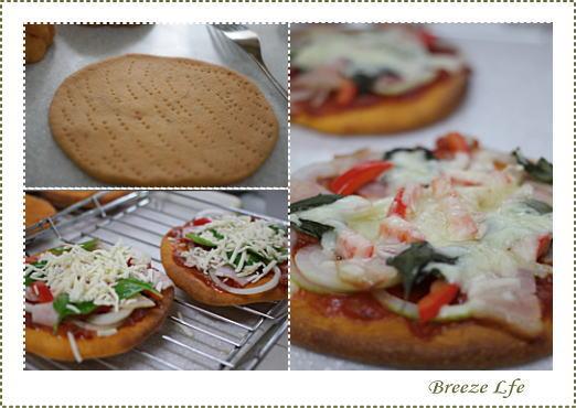 pizza150630.jpg