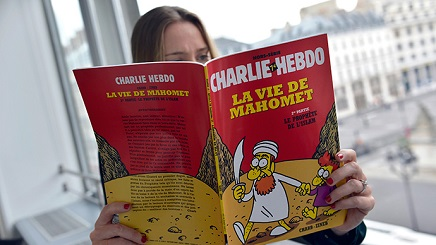 1122015charlie-hebdo-million-copiesS.jpg