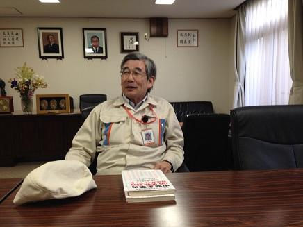 12192014ミツトヨ広島S2