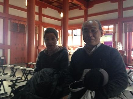 1022015亀山神社S1
