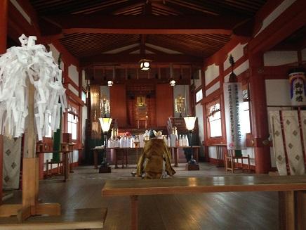 1022015亀山神社S2