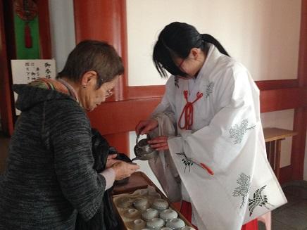 1022015亀山神社S3