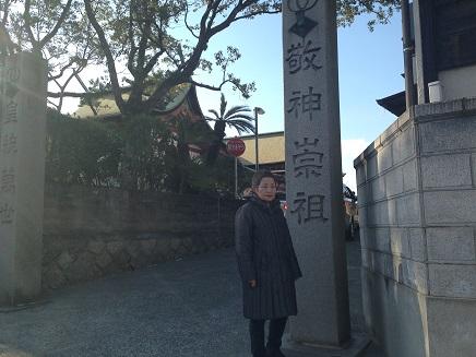 1022015亀山神社S8