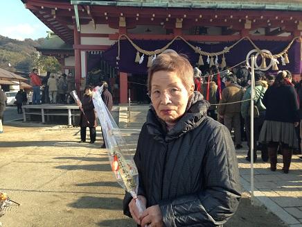 1022015亀山神社S5